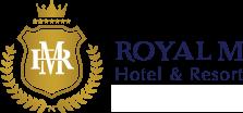 Royal M Hotels & Resorts