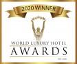 2020-Hotel-Awards-Winner
