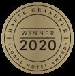 HG_Hotel_Winner_2020_Black_and_Gold