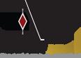 Millionaire's by Dahab Logo