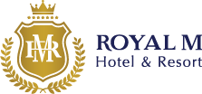 Royal M Hotels & Resorts